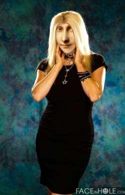 2000 Lisa