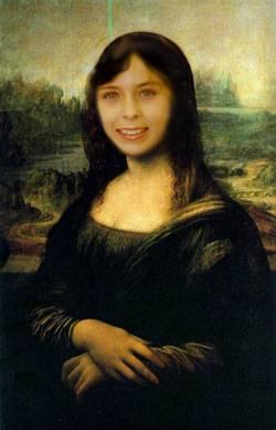 AlexaLisa