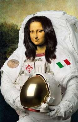 astronaut_lisa