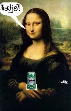 biertje??