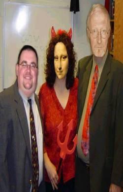 bigboys of Mona