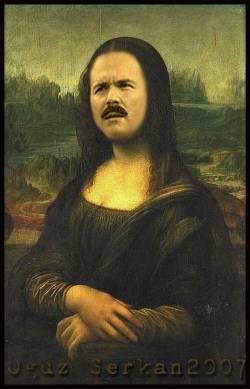 Burhan Lisa