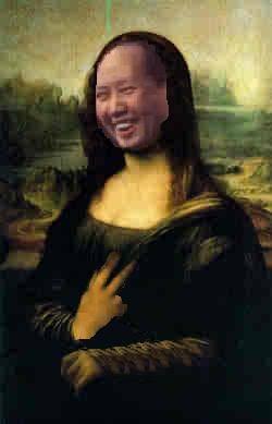 Ch Mao Say Lisa