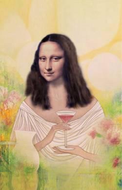 Cheers Mona !
