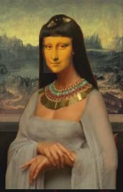 Cléo MONA