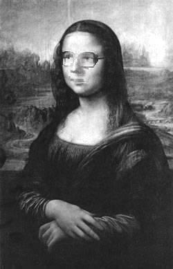 Classmate Lisa