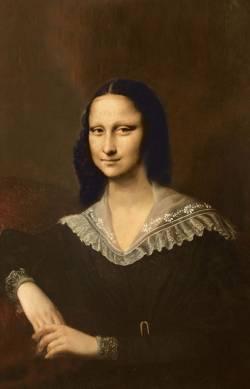 Condesa Mona