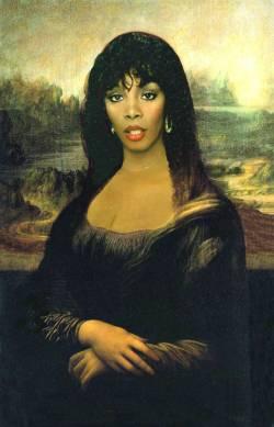 Donna-Lisa