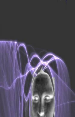electroMonagnetic