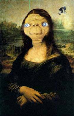 Et-lisa