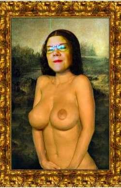 Flo Lisa