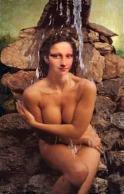 Fresh-Shower-for MONA