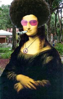 fuma lisa