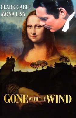 gone with the wind 2