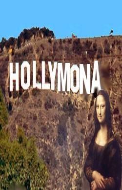 HOLLYMONA