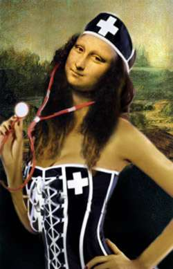 hot_nurse