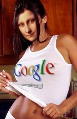 Internet Lisa
