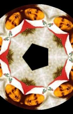 kaleidoscoop 7