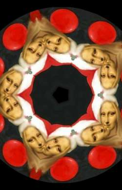 kaleidoscoop Mona 3