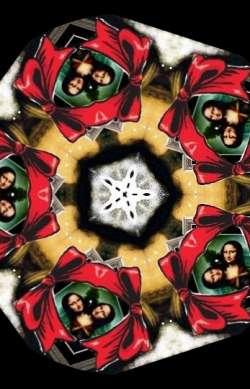 kaleidoscoop Mona 4