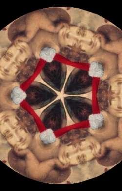 kaleidoscoop mona 5