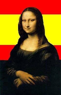 LA Mona España
