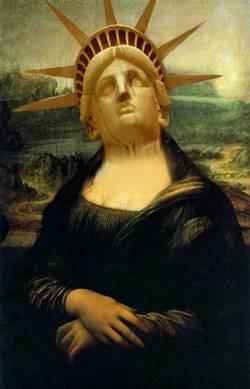Liberty-Mona