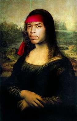 Lisa Hendrix