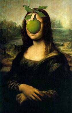 MagritteLisa