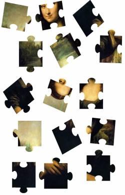 ML-Puzzle