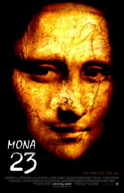 mona 23