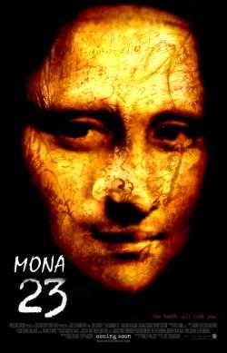 mona 23