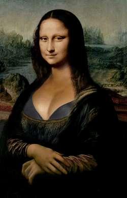 Mona Alla Moda