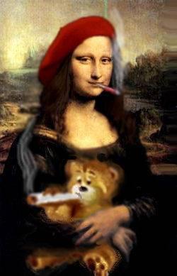 Mona&Tedy