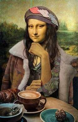 Mona Autumn Breakfast