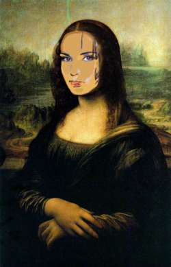 Mona Béatrice