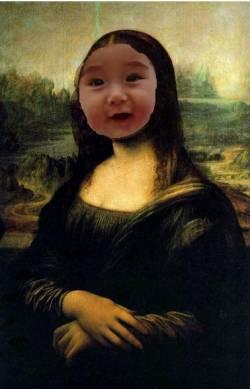 Mona Baby