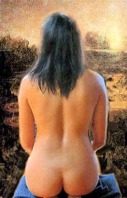Mona back 2