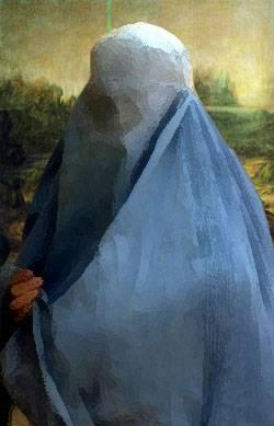 Mona Bhurka