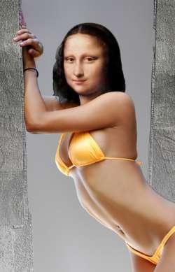 mona bikini 2