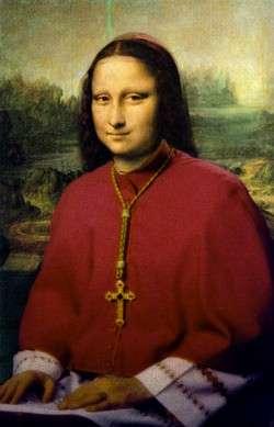Mona Bishop