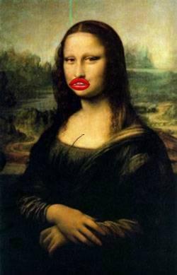 Mona Botox