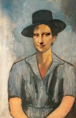 Mona Campesina
