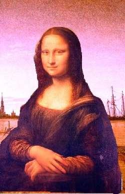Mona Caspar D.Friedrich
