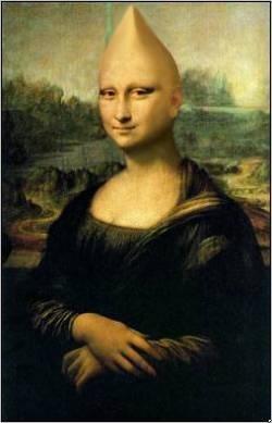 Mona Cona