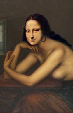 Mona de Torres