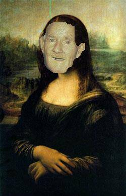 Mona Deacon