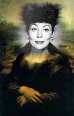 Mona Dearest