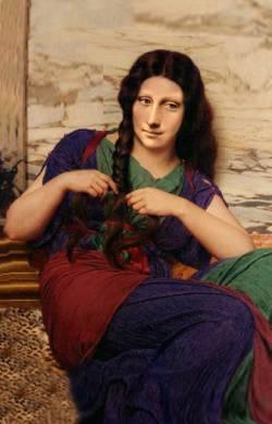 Mona del Este