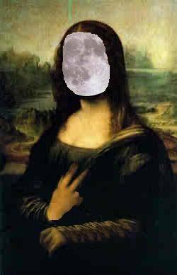 Mona di Luna